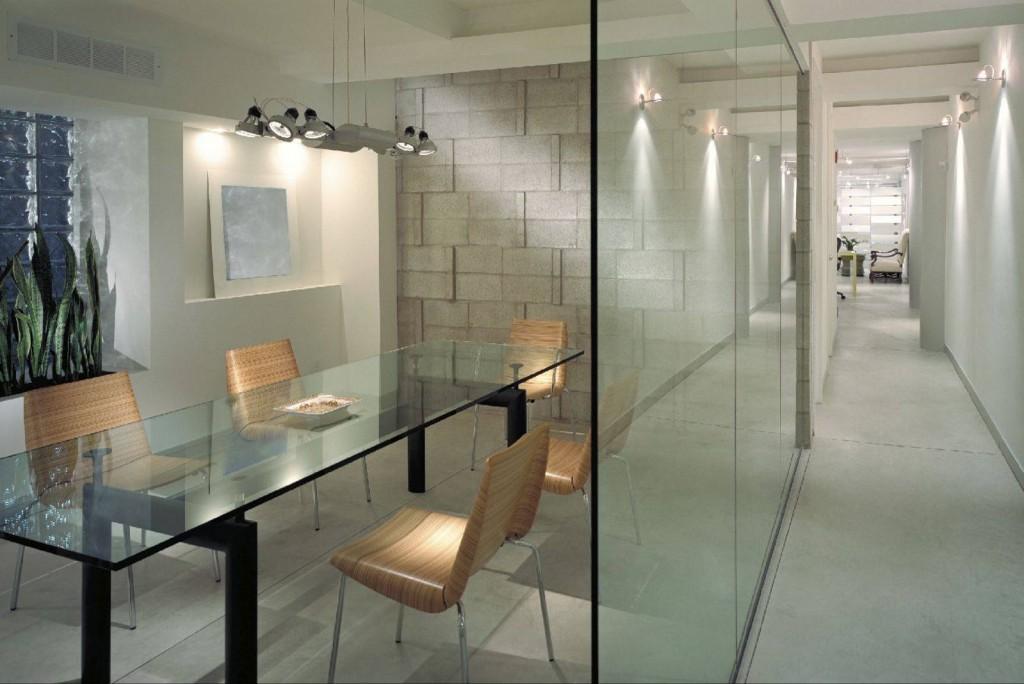 b roausstattungen glaserei frank marth. Black Bedroom Furniture Sets. Home Design Ideas